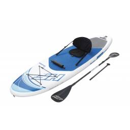 Tabla de Stand Up Paddle