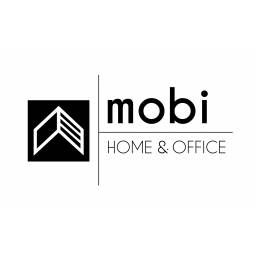 MOBI (HOME & OFFICE)