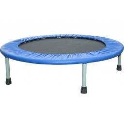 Mini trampolín